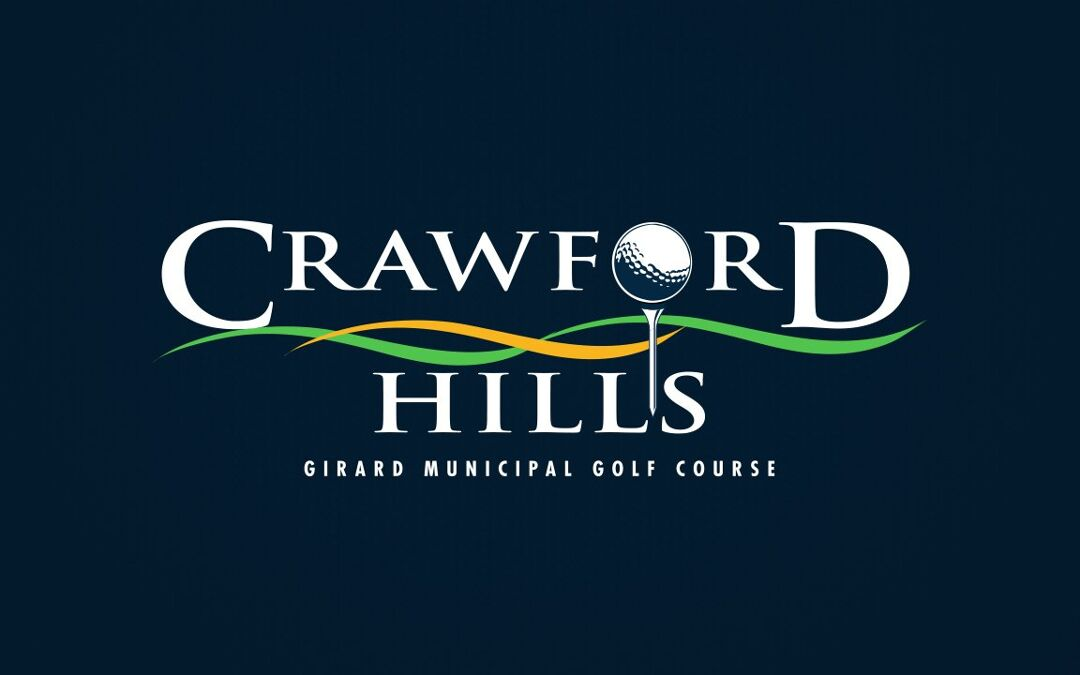 Crawford Hills Golf Course