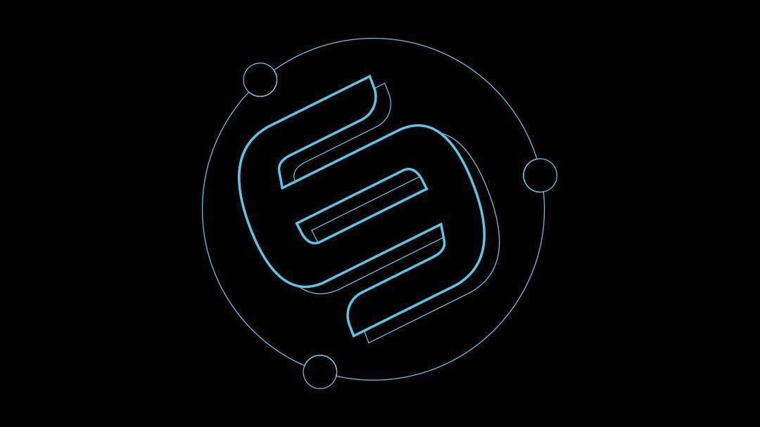 E3 Logo – Fellowship of Christian Athletes