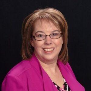 Beth Foulk