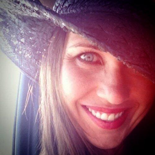 Rachel Ropp, Owner