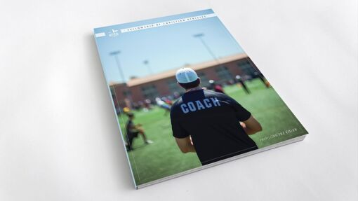 FCA Donor Publication – Fall 2018
